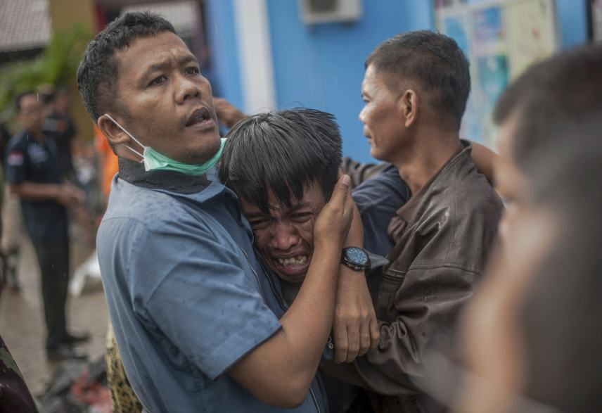 γνωριμίες σε Ινδονησία Γουίνιπεγκ