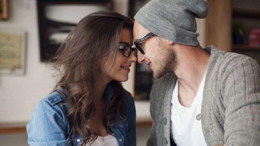 Dating μετά το πρώτο ραντεβού