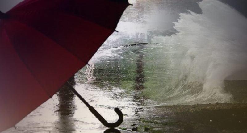 Αποτέλεσμα εικόνας για βροχές κρητη